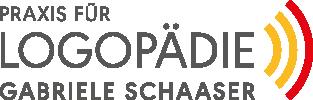 Logopädische Praxis Schaaser Herzogenaurach Logo